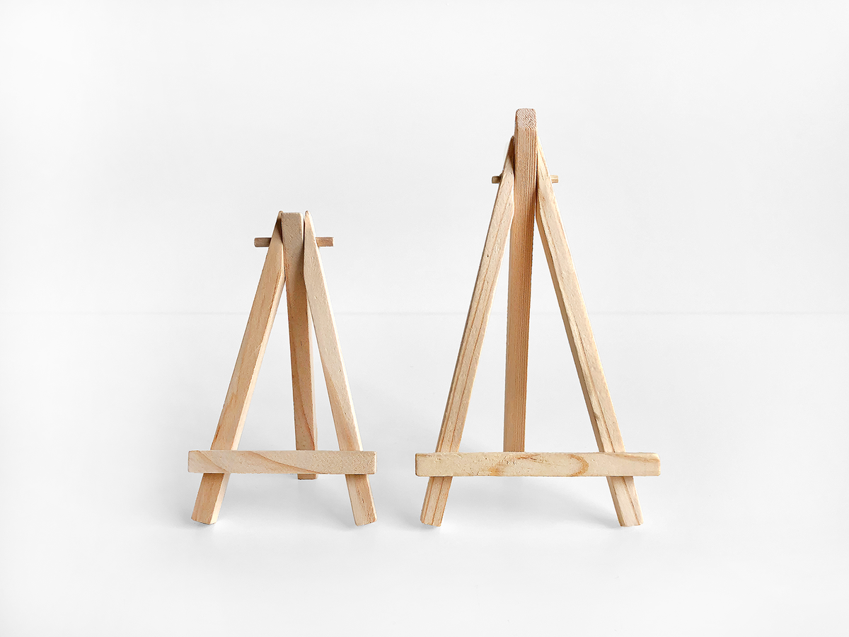 Display Stand - product images  of