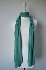 New Colours in Our Crochet Knit Super Soft Scarf - product images 2 of 4