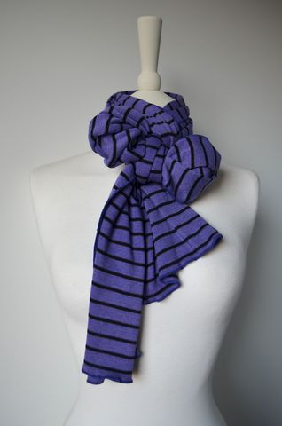 Wow,Over,60%,Off!,Our,Narrow,Stripe,Knit,Super,Soft,Scarf,palace london, palace, scarf, knitted scarf, striped scarf,