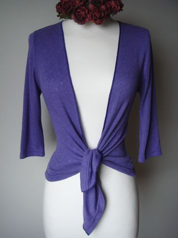 Now,30%,Off,Pointelle,Tie,Cardigan,in,New,Colours,tie cardigan