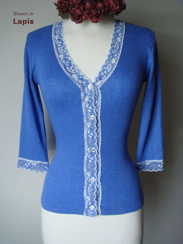 WOW,75%,Off!!,Our,Gypsy,Lace,Cardigan, Lace Trim, Petite Size, Lace Cardigan, Palace, Palace Lace Cardigan, Palace London