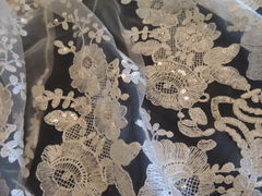 Custom K9 Bridal Couture - product images 5 of 10