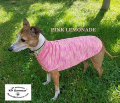 K9 Sunwear™ Cool Touch VEST with UV protection - product images 4 of 11