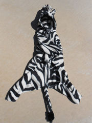 Jungle Jamz™ Italian greyhound costume-several prints - product images 5 of 8