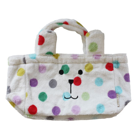 Standard,Rab,Bag,bag, sloth, standard, stripy, grey, white, border, blanket, animal, warm, cute, kawaii, craft, craftholic, ears, emo, soft, stripe, bear, first