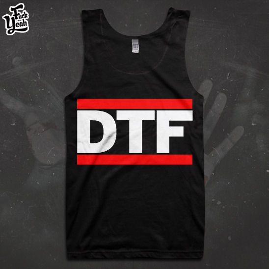 FY X ICFN - DTF V2 - vest - product images  of