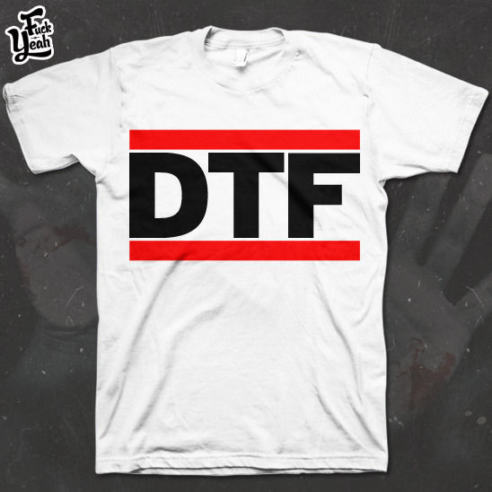 FY X ICFN - DTF V2 - tee - product images  of