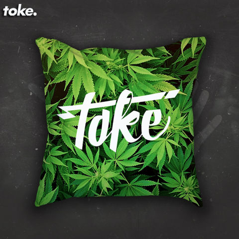 Toke,-,18,Pillows