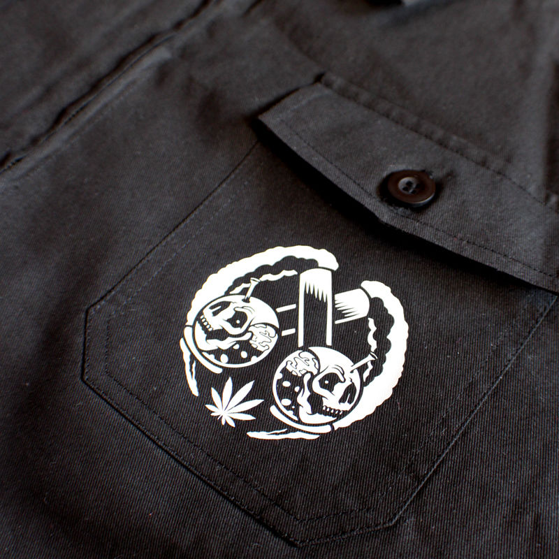 Toke - Road Jacket - product images  of