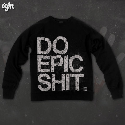 ICFN,-,Do,EPIC,SHIT.,Jumper