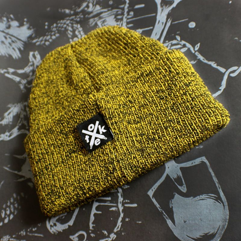 Toke - Vintage - Beanies. - product images  of
