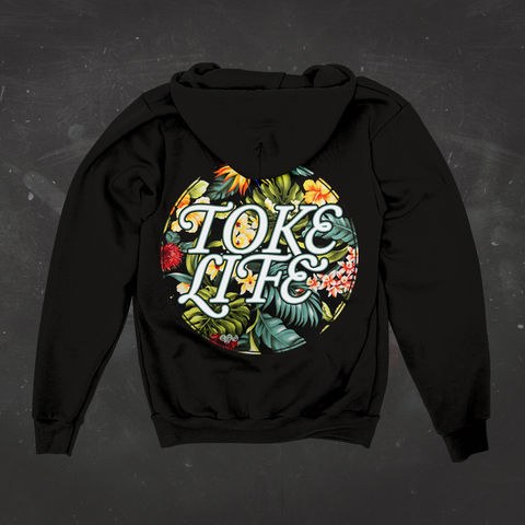 Toke,-,Circle,Spring,2015,Sweater,or,Zipper,Hoody