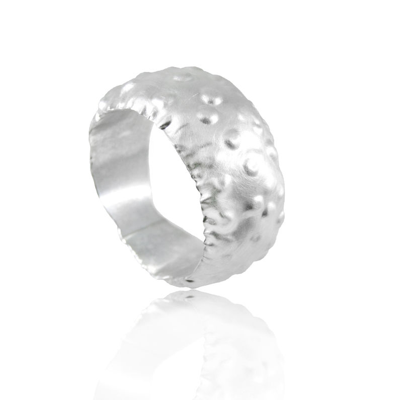 Bulwa Bracelet - product images  of