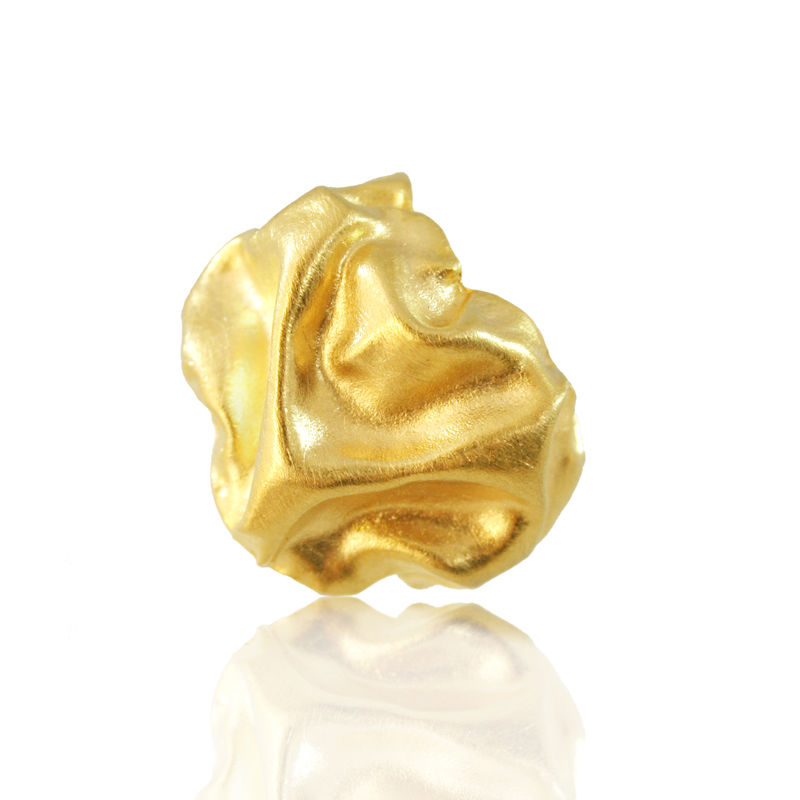 Gniot Ring Gold - product images  of