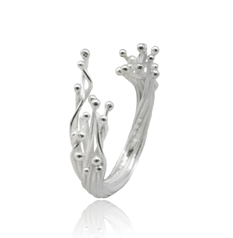 Kulfik Ring - product image