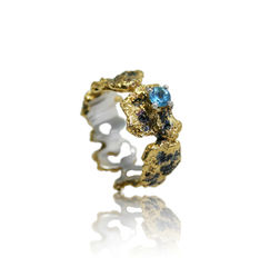 Out of the Sea Ring - product images  of