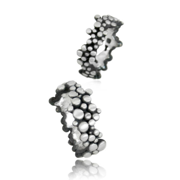 Molecular Ring - product images  of