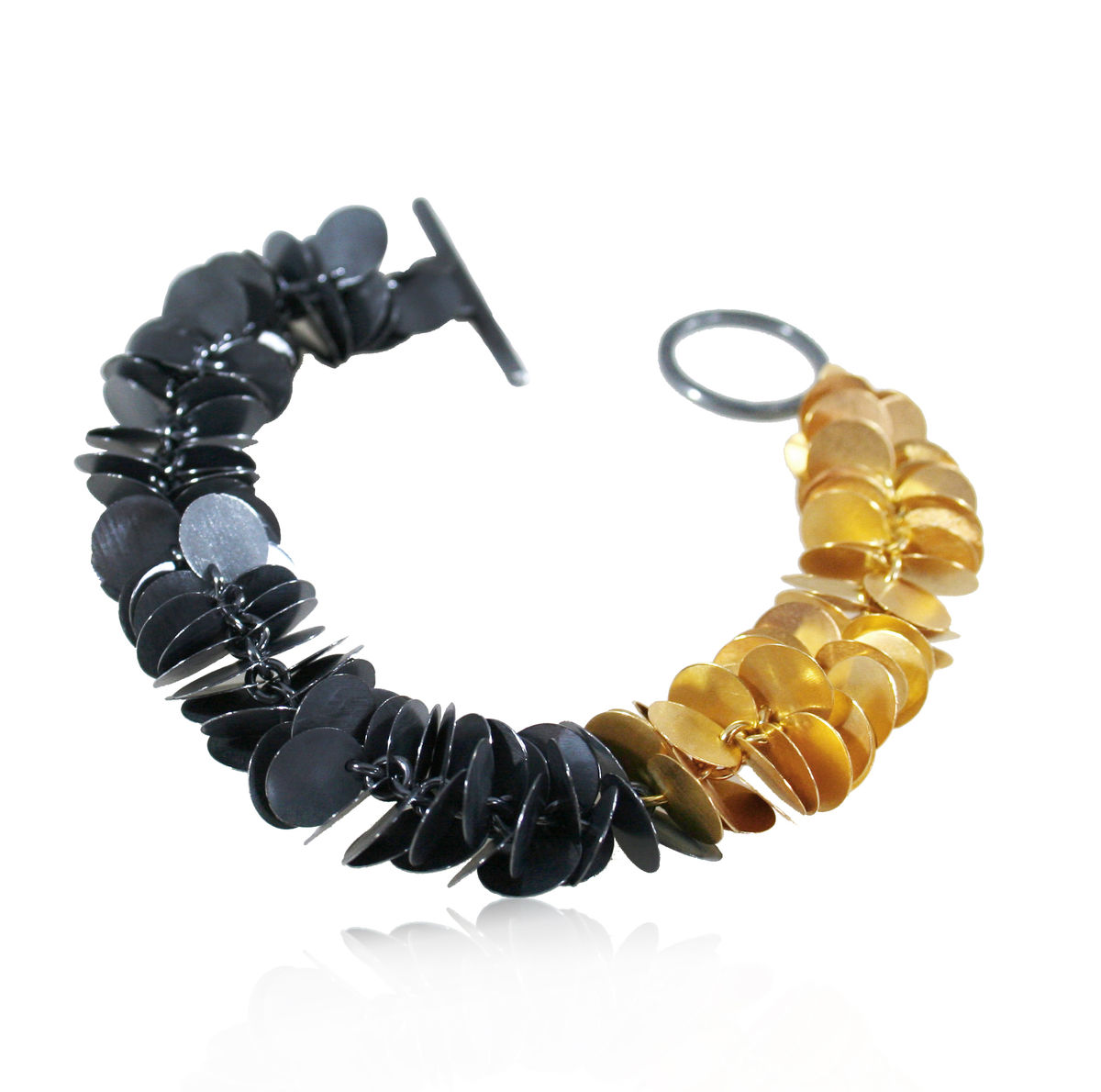Petals Bracelet - product images  of
