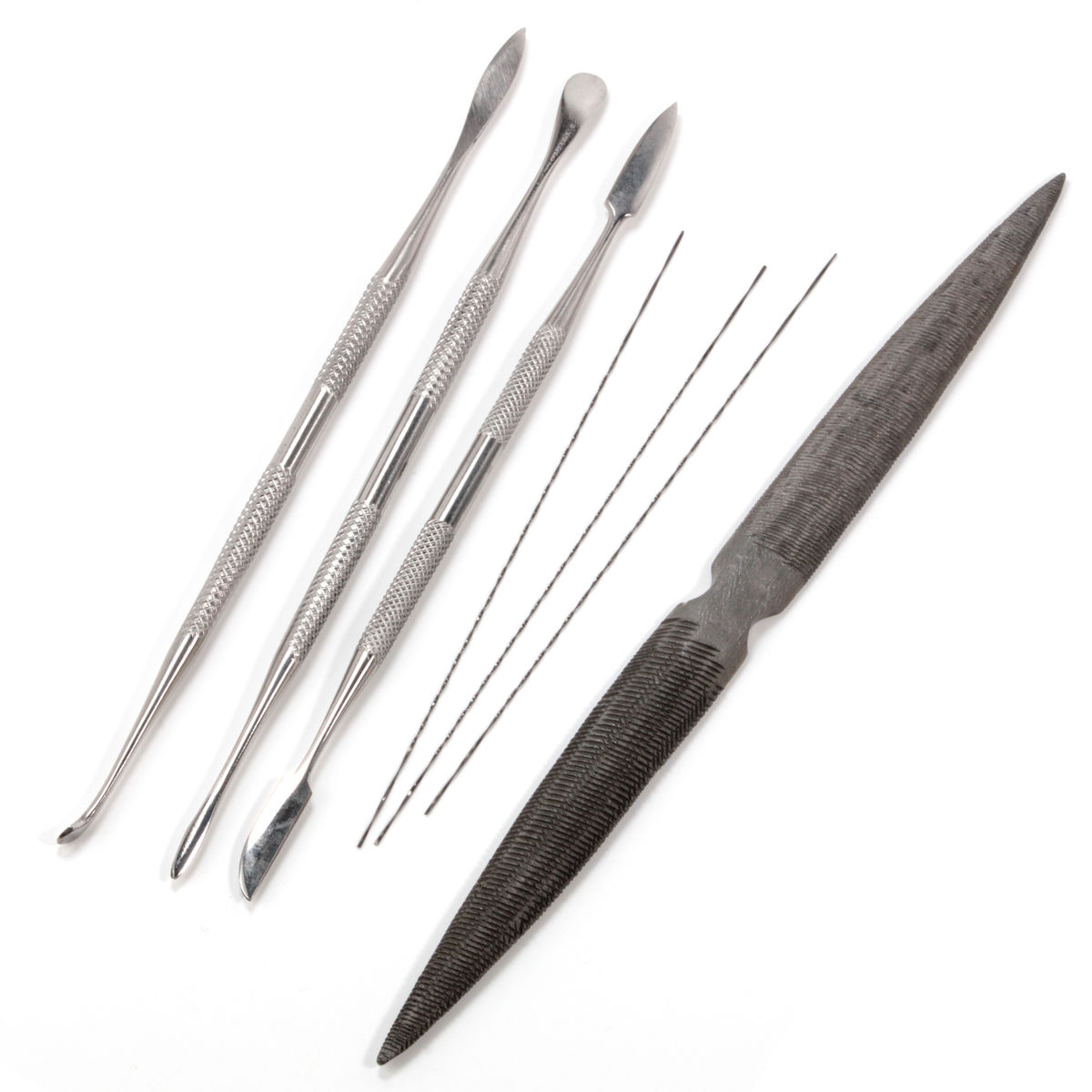 Wax Carving Toolkit - product image