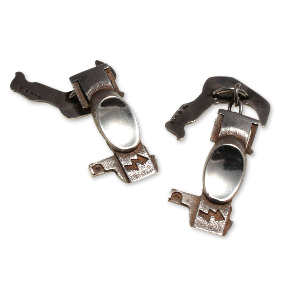 7k Cufflinks - product images  of