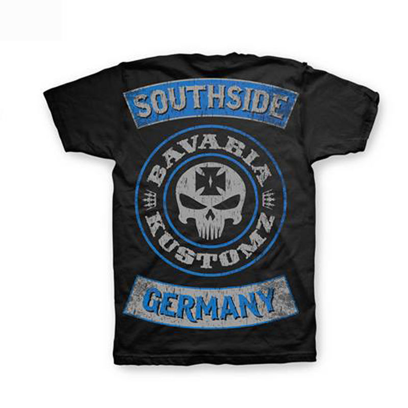 SOUTHSIDE 18 - product images  of