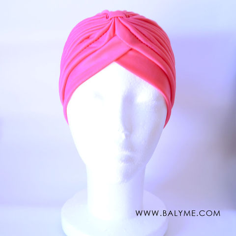 DARK,PINK,TURBAN,/,TURBANTE,ROSA,FUERTE,TURBANTE PARA BODAS, TURBANTE MUJER, TURBAN HEADBAND, TURBAN WEDDING, TURBAN WOMEN