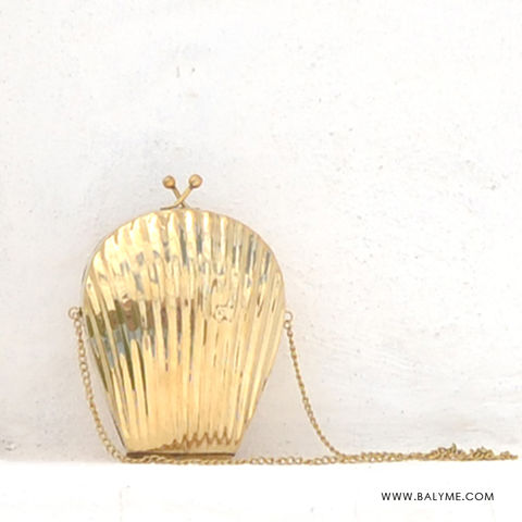 Tarkarli,Gold,Brass,Clutch,/Bolso,de,Laton,Dorado,bolso de latón dorado, bolso clutch indio, bolso india, bolso dorado boda, bolso, brass bag, indian purse, indian bag, indian clutch