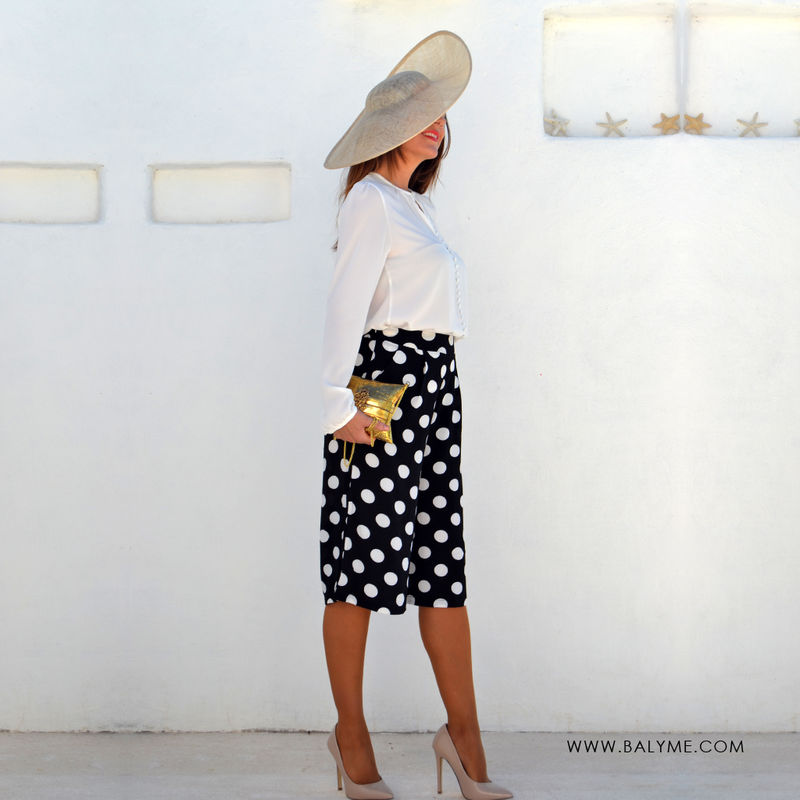 PORTOFINO CULOTTES - product images  of