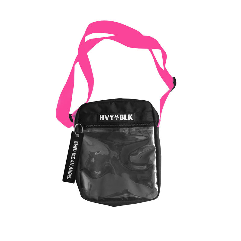 H-01 FIELD BAG  [ON SALE] - product images  of