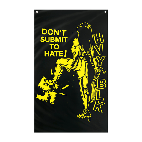 dont,sub,banner,yellow
