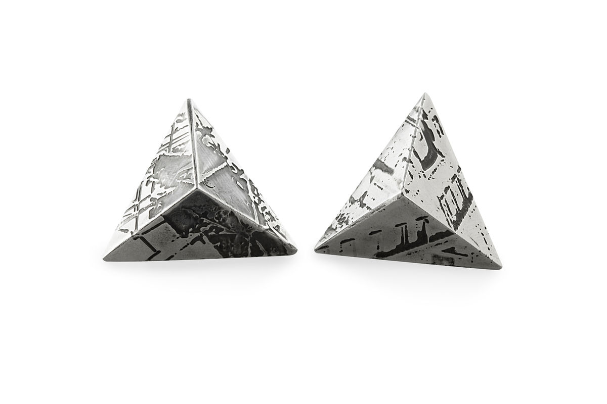 labradorite wood pyramid in products b runaway romantic earrings natalie designs stud