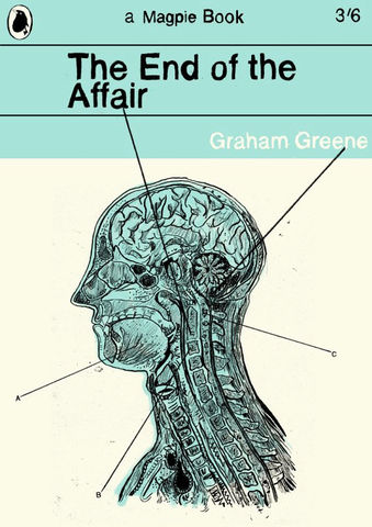 The,End,Of,Affair,(Book,Cover,by,SAVWO),A2,Screen-Print,Art,Illustration,Print,Book,Poster,Screen,Design,Graham_Greene,SAVWO,John_Powell_Jones,End_Of_The_Affair,Column_Arts_Agency,Ink,Paper,Fabriano,Rosapina