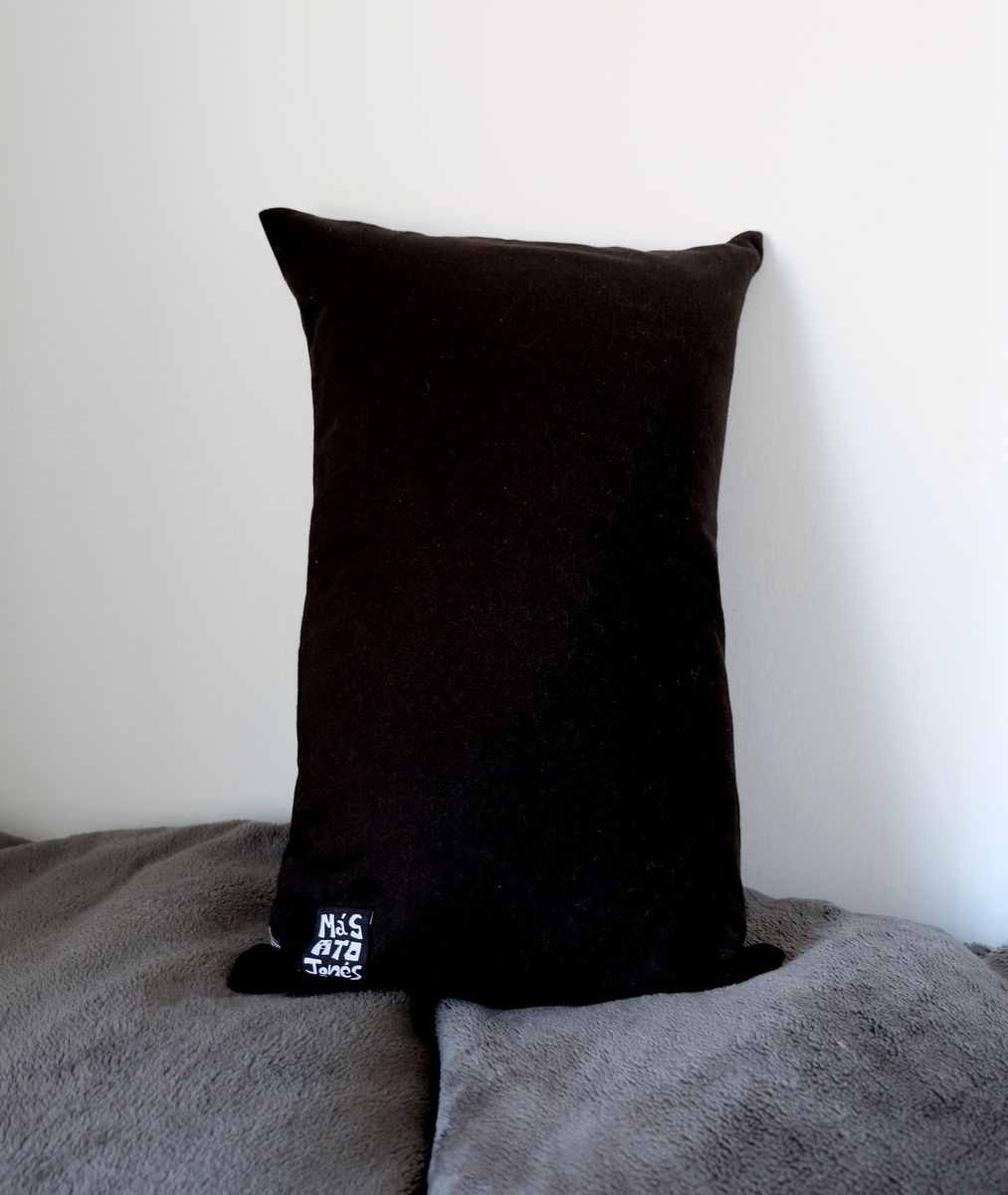 Pepel cushion  - product images  of