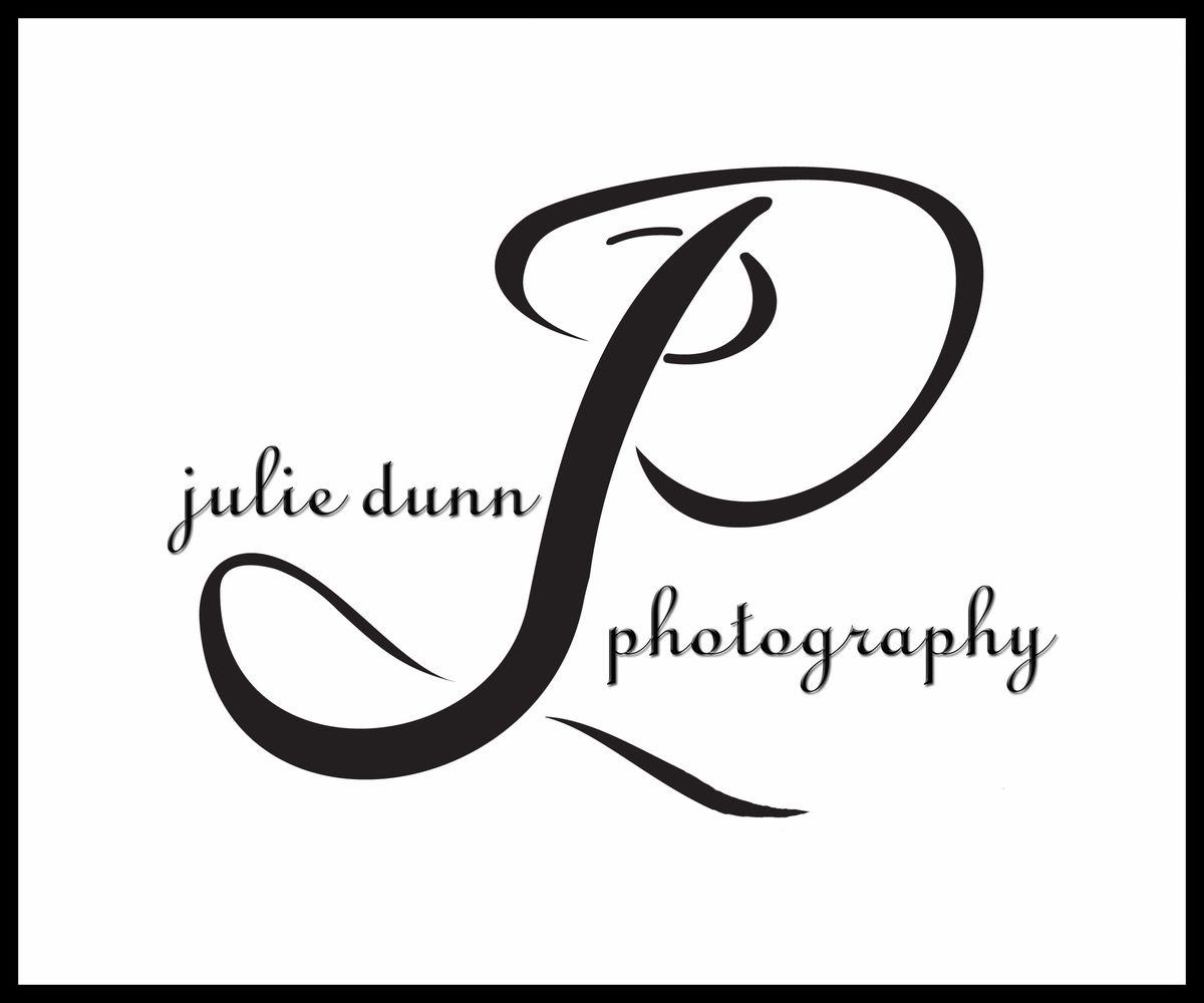 Julie Dunn Photograpahy