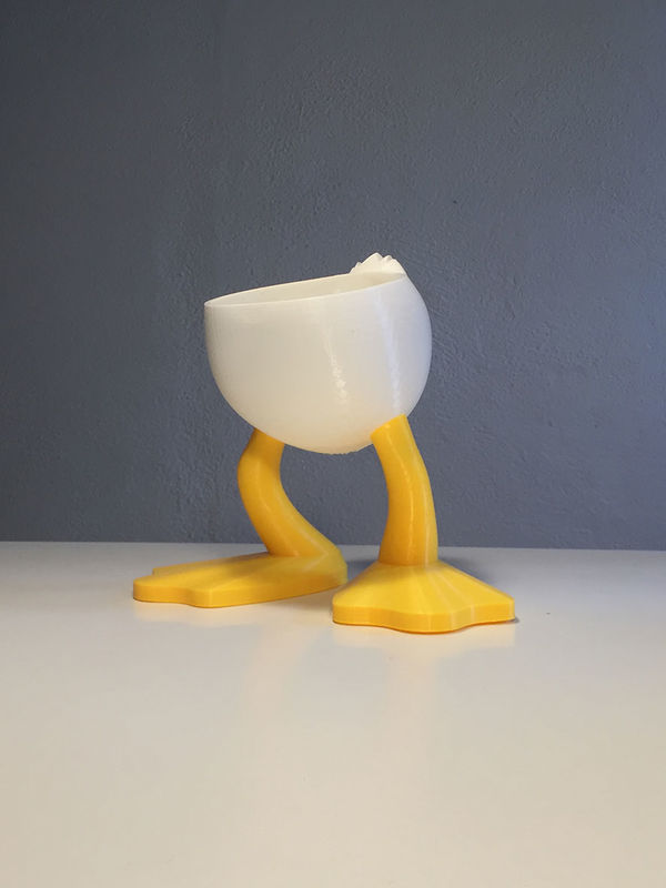 Planter Pot Donald - product images  of
