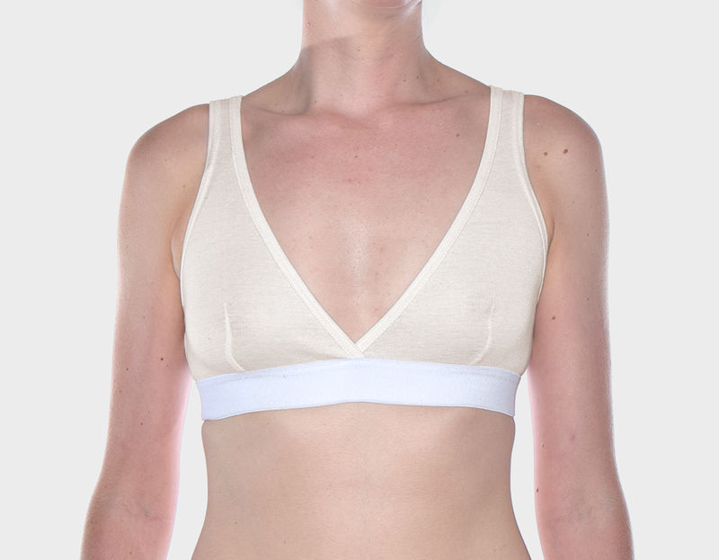 SUSTAINABLE - BRA - SEVILLA - product images  of