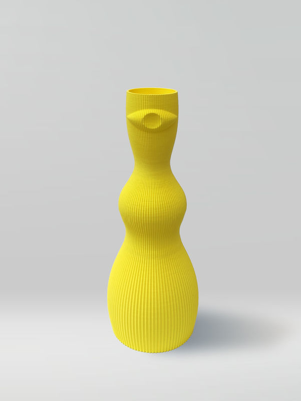 Believe Vase  - product images  of