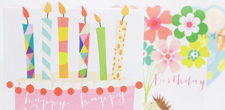 buy birthday cake birthday cards online