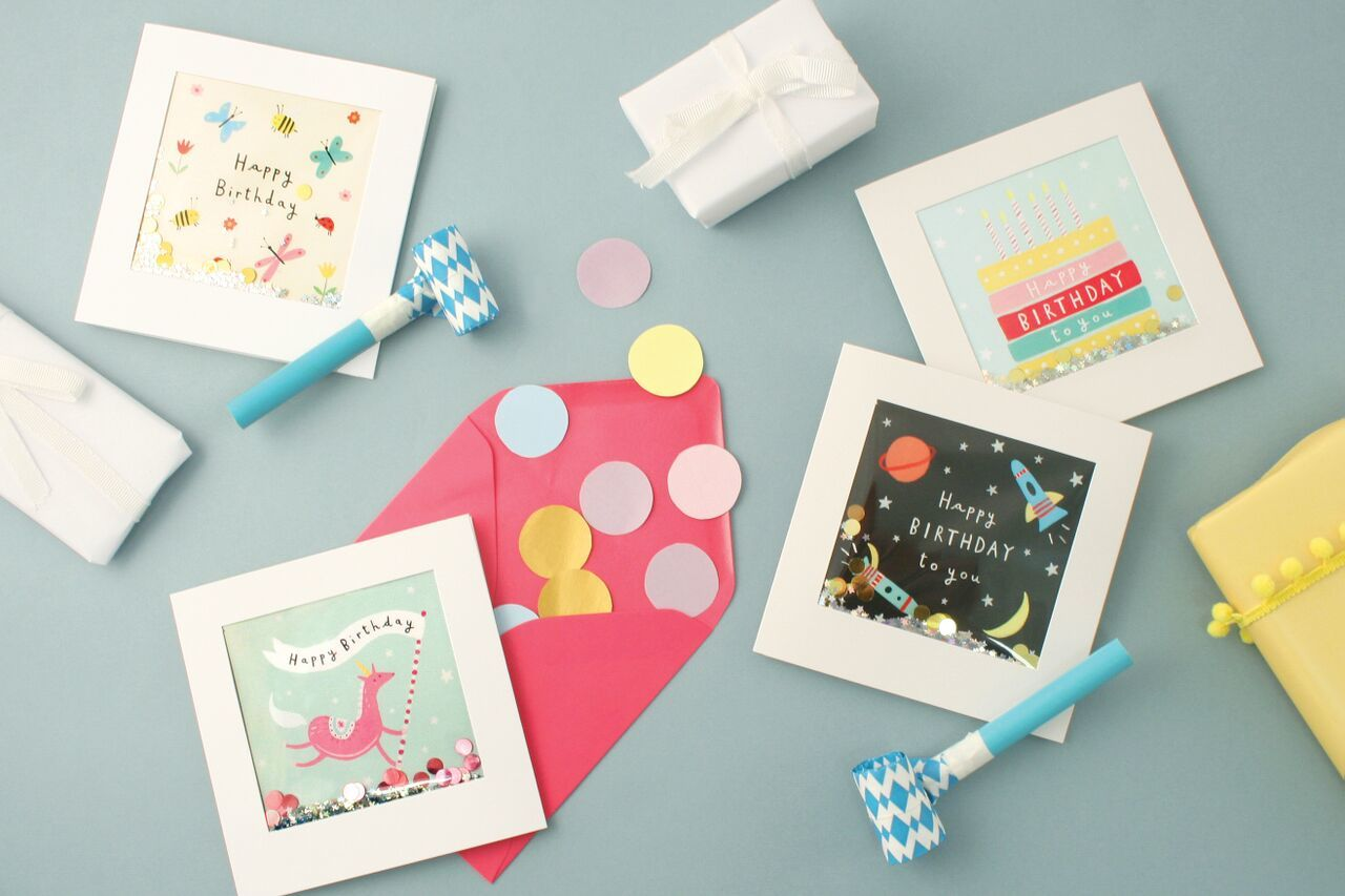 buy james ellis cards online at karenza paperie