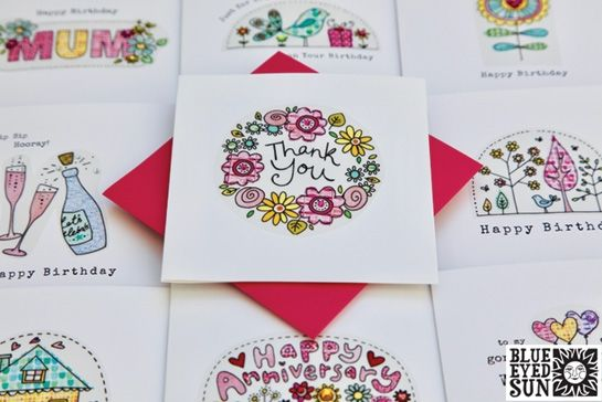 buy biscuit cards by blue eyed sun online at karenza paperie