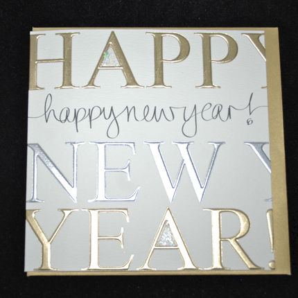 Happy,New,Year,Card,buy happy new year card online, new year card, card for happy new year, card for new year, christmas cards, hogmanay card, card for hogmanay