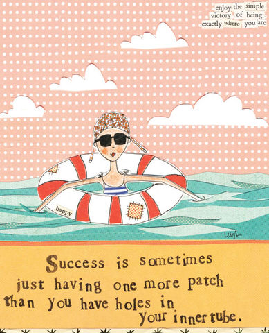 Success,Is...,Card,-,Curly,Girl,Design,buy curly girl design cards online, buy curly girl card online, buy blank card online, any occasion card, success card, good luck card, congratulations card, warm wishes card, curly girl card