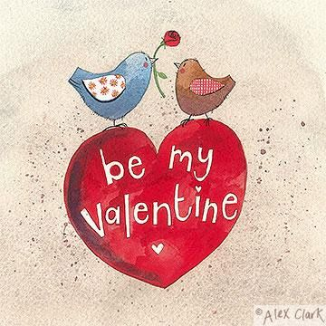 Be,My,Valentine,Patchwork,Birds,Card,buy be my valentine cards, online, buy valentine's day cards online, valentine cards, cards for valentines day, birds valentine card, patchwork love birds valentines card, heart valentines day card, wife valentines card, girlfriend valentines day card