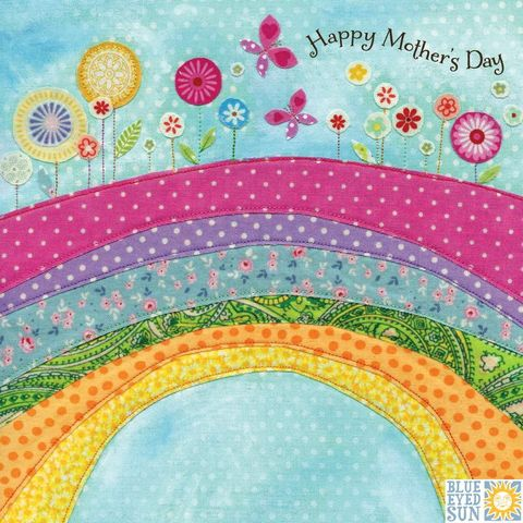Rainbow,Mother's,Day,Card,buy rainbow mothers day card online, buy lovely mum mothering sunday card online, mothers day cards with rainbows,  happy mothers day card, rainbows, lovely mum mothers day card, mothering sunday card for mum, cards for mums, mothers day cards for mu