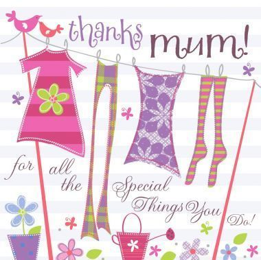 Thanks,Mum,For,All,The,Special,Things,You,Do,Mother's,Day,Card,buy mum mothers day card online, buy thanks mum mothers day card online, buy mother's day card online, buy mothers day card online, buy mothering sunday card online, cards for mums, mum birthday card, birthday card for mum