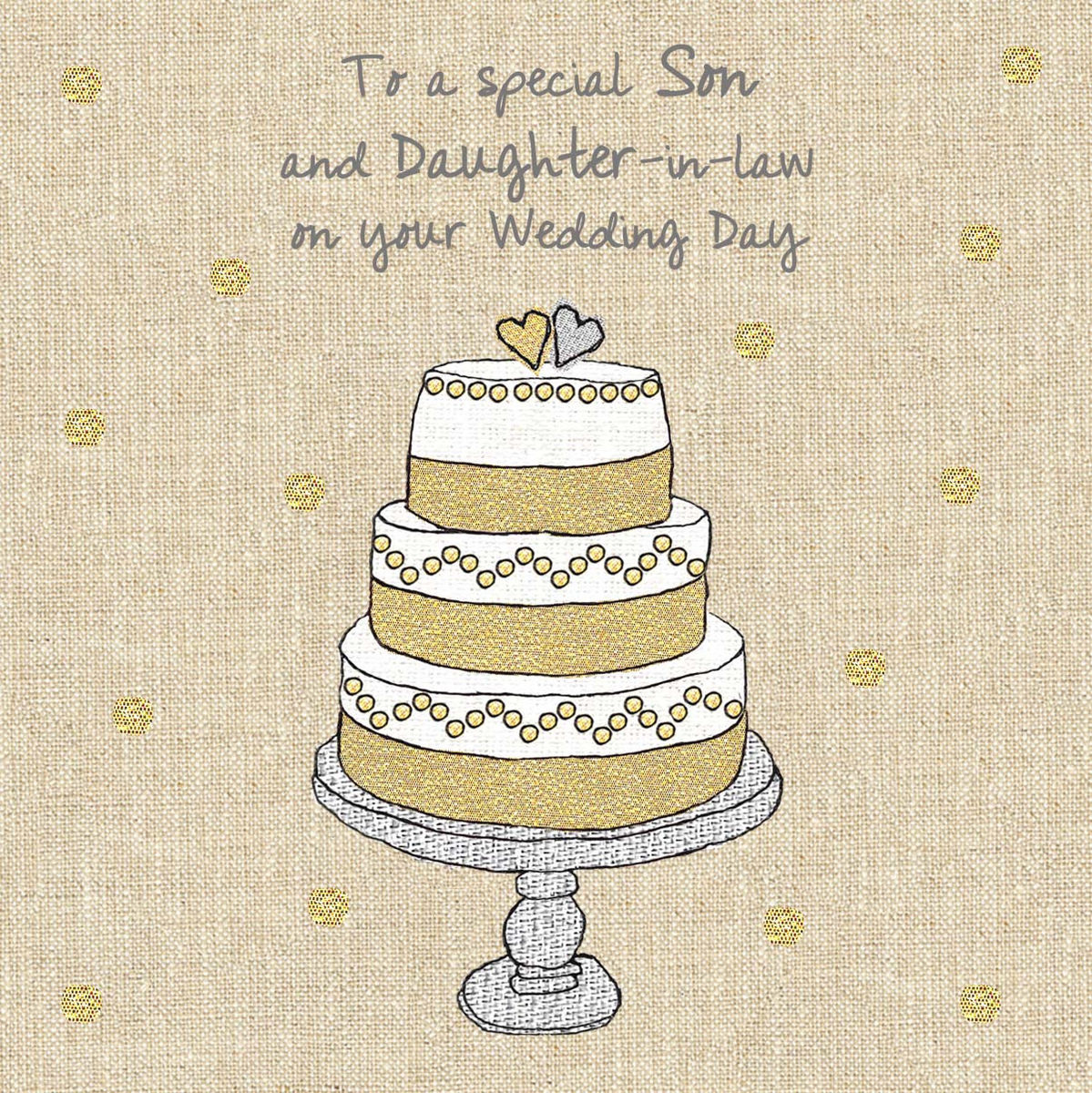 super saver wedding cakes amp in wedding cake wedding card karenza 20633