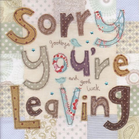 Goodbye,and,Good,Luck,Leaving,Card,-,Large,,luxury,card,buy leaving card online, buy large leaving card online, large sorry you are leaving card, sorry you are leaving card, sorry you're leaving card, card for leaving, hot air balloon card, leaving cards, retirement card, bon voyage card