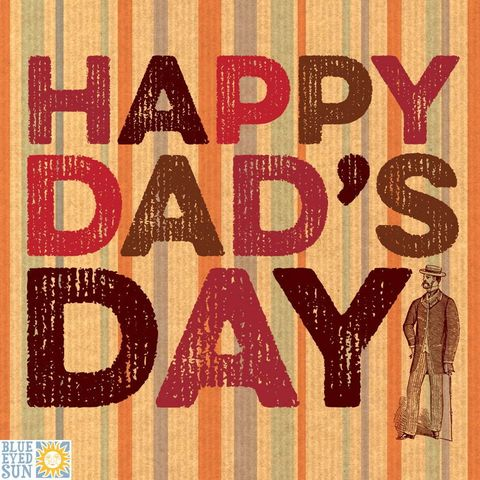 Happy,Dad's,Day,Card,,buy father's day card online online, buy dad's day cards online, buy cards for dads online, dad fathers day card, happy dad's day card, cards for daddies, retro father's day card,