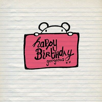 Happy,Birthday,Gorgeous,Card,buy happy birthday gorgeous cards online, buy gorgeous birthday cards online,  gorgeous birthday cards for her, female birthday cardsbirthday cards for him, male birthday cards, pints of beer birthday cards, cheers birthday cards, pint birthday card,