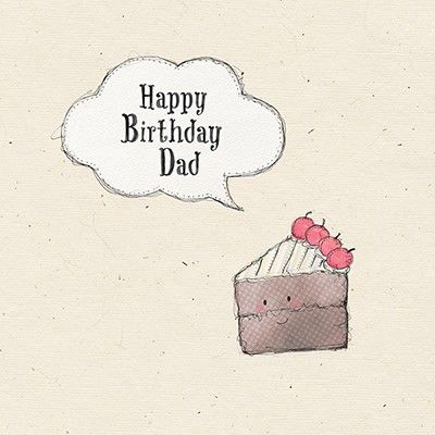 Dad,Chocolate,Cake,Birthday,Card,buy dad birthday card online, buy cards for dads online, buy dad card online, birthday cards for dad, buy dad birthday card,